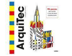 ARQUITEC (CATALÀ)