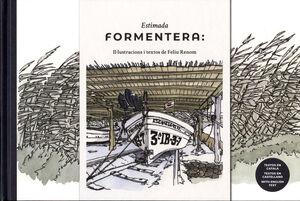 ESTIMADA FORMENTERA