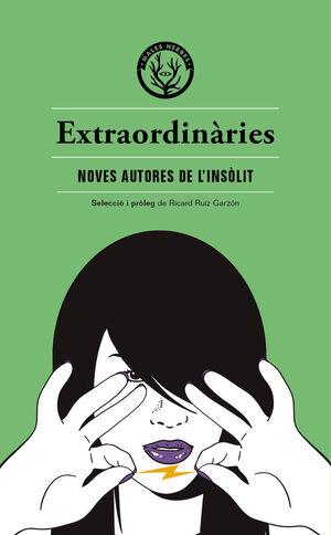 EXTRAORDINÀRIES