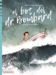 EL BOT DEL DR. BOMBARD