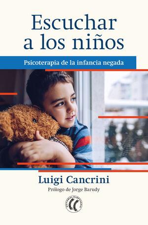 ESCUCHAR A LOS NIÑOS