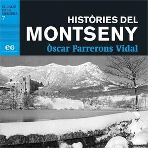HISTÒRIES DEL MONTSENY