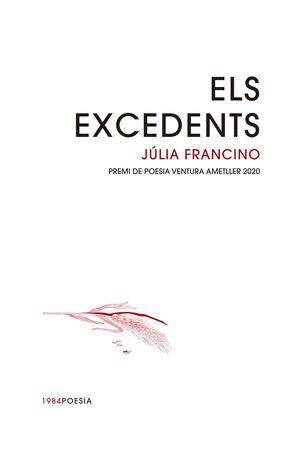 ELS EXCEDENTS