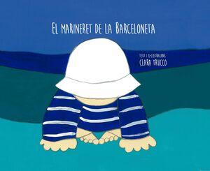 EL MARINERET DE LA BARCELONETA