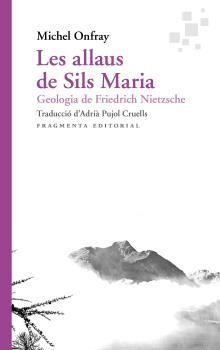 LES ALLAUS DE SILS MARIA