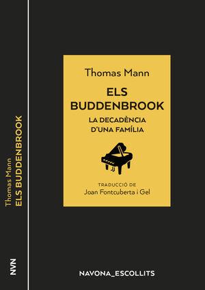 ELS BUDDENBROOK