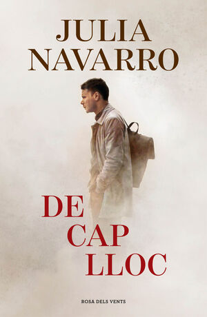 DE CAP LLOC