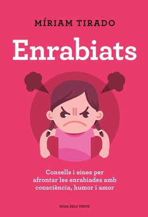 ENRABIATS CAT