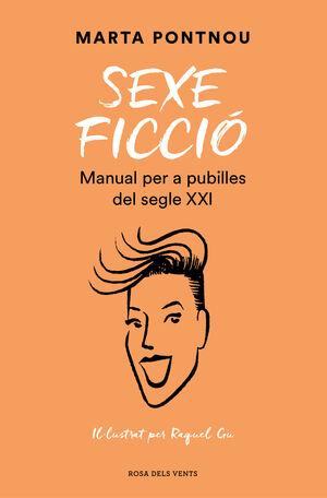 SEXE FICCIÓ