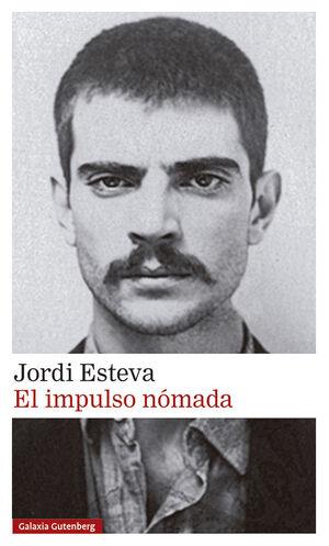 EL IMPULSO NÓMADA