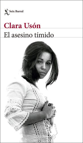 EL ASESINO TÍMIDO