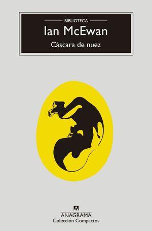 CÁSCARA DE NUEZ