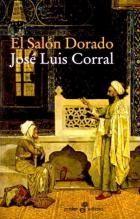 EL SALÓN DORADO (GL) (BOLSILLO)
