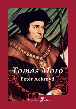 TOMS MORO