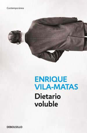 DIETARIO VOLUBLE
