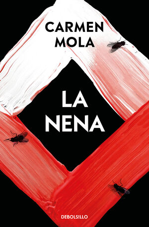 LA NENA (LA NOVIA GITANA 3)