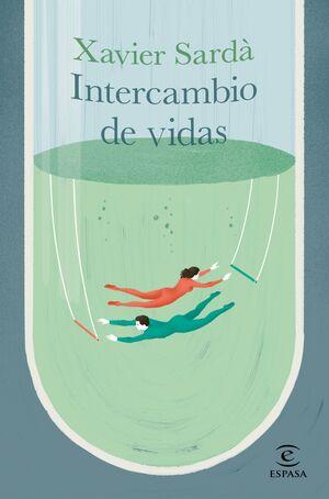INTERCAMBIO DE VIDAS