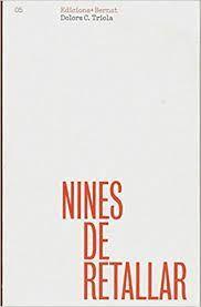 NINES DE RETALLAR