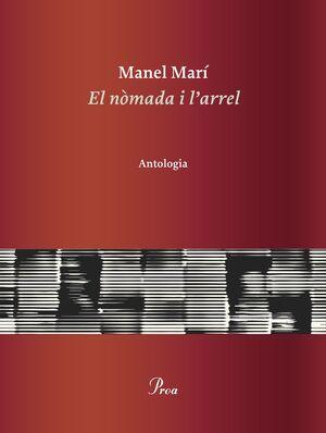 EL NÒMADA I L'ARREL