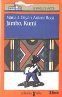 JAMBO KUMI