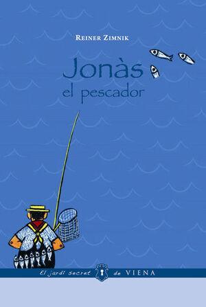 JONÀS EL PESCADOR