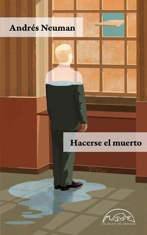 HACERSE EL MUERTO