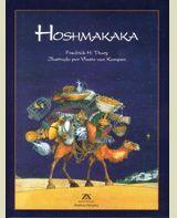 HOSHMAKAKA