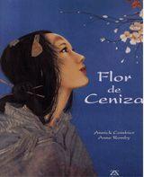 FLOR DE CENIZA