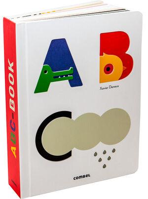 ABC-BOOK ESP