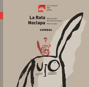 LA RATA NOCLAPA - TROT