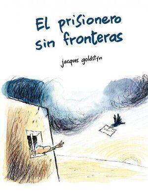 EL PRISIONERO SIN FRONTERAS