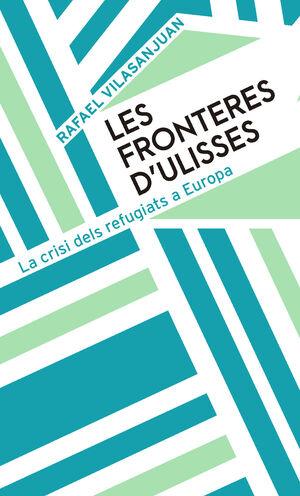 LES FRONTERES D'ULISSES