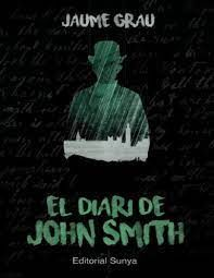 DIARI DE JOHN SMITH, EL