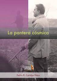 LA PANTERA CÓSMICA