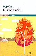 ELS ARBRES AMICS